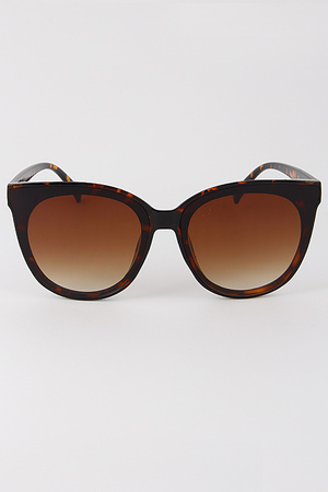 Summer Hot Sunglasses 8EAC