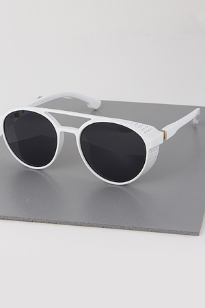 Willy Wonka Inspired Cool Sunglasses