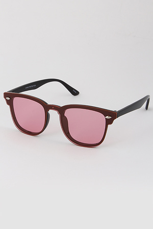 Your Daily Sunglasses