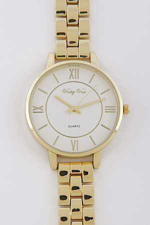 Lovely Bright Watch 7HBC8