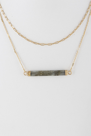 necklace 061 9EAB2