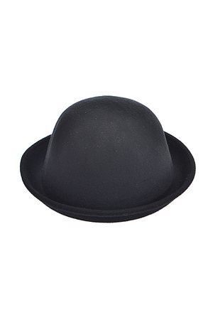 a10c9c2780f3a4 Wholesale Hats - H&D Wholesale