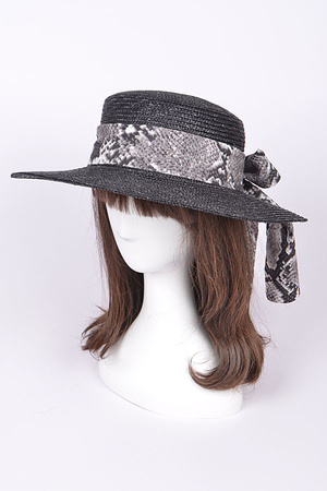 Such a Lovely Lady Hat