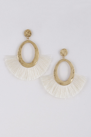 earring 029 9BAD3