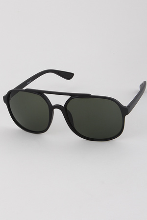 Old Town Shroud Sunglasses