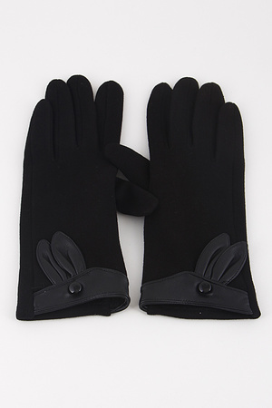 Your Cute Bunny Gloves 8IBD