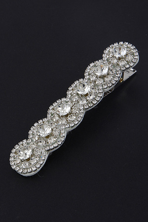 Glitz and Glamour Hairpin 9GCA6