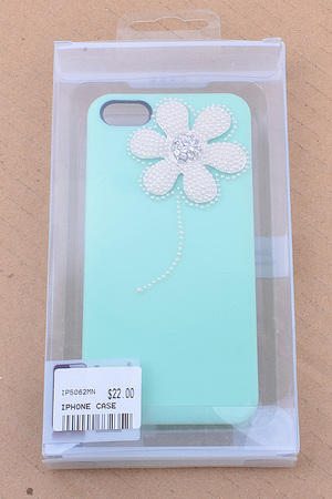 iphone 5 case mn 062