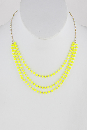 necklace 634 9ECC9