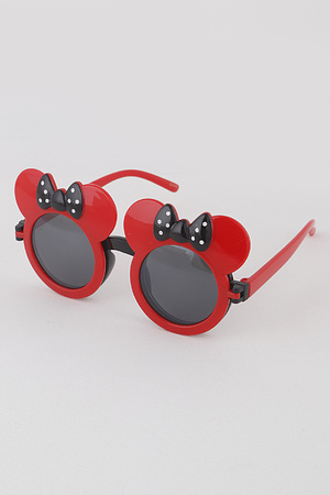 KIDS Flip Sunglasses