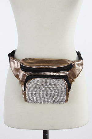 fanny pack 044 8CAC