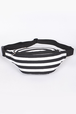 fanny pack 990