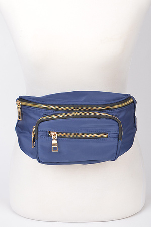fanny pack 061.