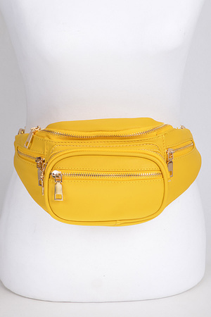 fanny pack 080