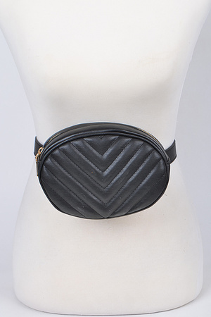 Your Must Have Fanny Pack.