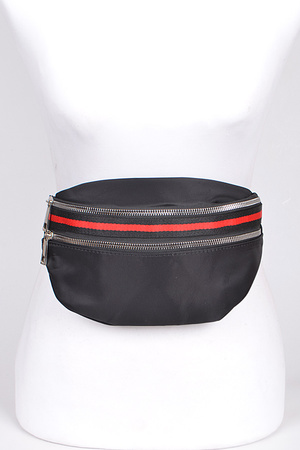 One Of a Kind Fanny Pack