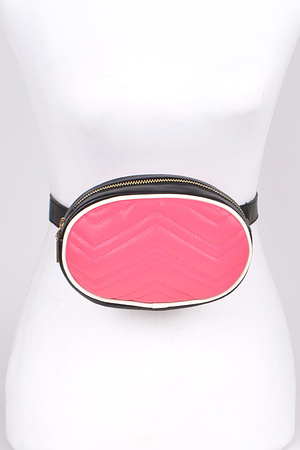 fanny pack 192