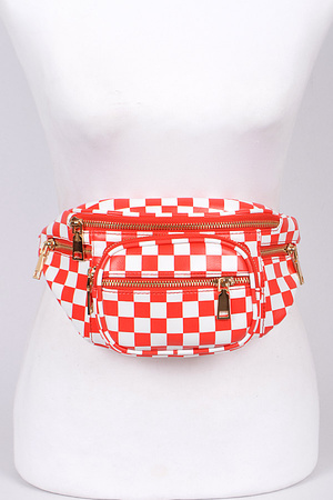 fanny pack 349