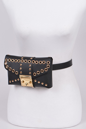 fanny pack 598