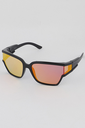 Multi Fashion Sunglasses