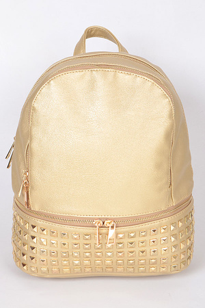 Fashion Daily Backpack
