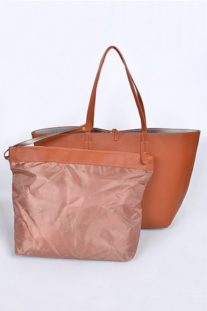 Day To Day Casual Bag