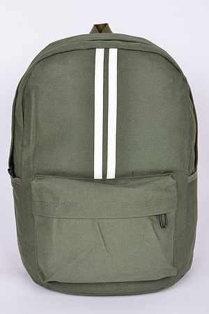 School Time Backpack