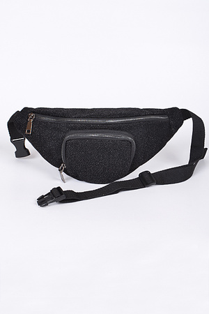 fanny pack 670