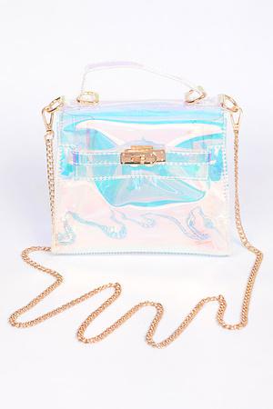 replica bottega veneta handbags wallet buckle handbags