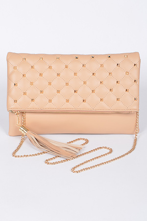 We All Want Fashionable Clutch