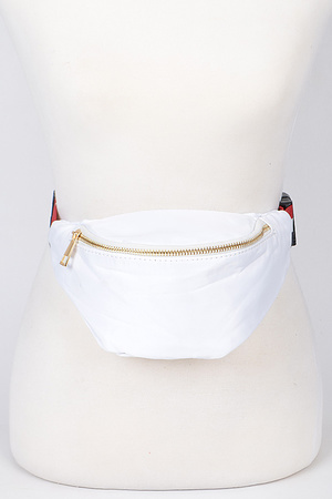 fanny pack 318