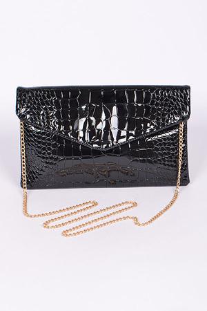 Wholesale Handbags Los Angeles - Foto Handbag All Collections ... 8fd9f1d3127a7