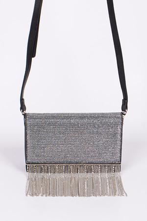 Whole Jewelry Fashion Accessories Handbags Belts
