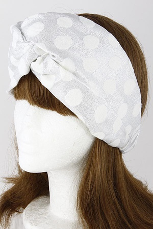 Perfect Lady Headwrap 8CCD