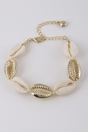 We Love The Sea Bracelet 9ACB6