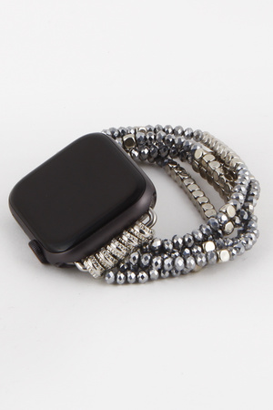Iwatch Accessory Band