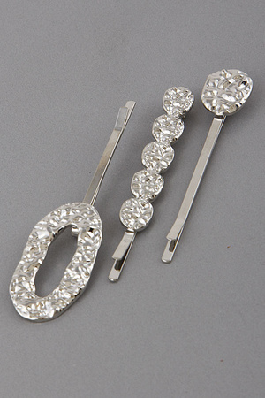 hair pin 004 9IAD7