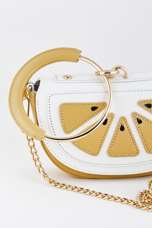 Wholesale Jewelry, Fashion Accessories, Handbags, Belts, Costume